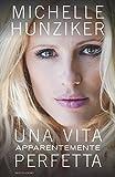 Michelle Hunziker (Autore)(15)Acquista: EUR 18,00EUR 15,3010 nuovo e usatodaEUR 15,30
