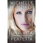Michelle Hunziker (Autore) (33)Acquista:  EUR 18,00  EUR 15,30 17 nuovo e usato da EUR 15,00