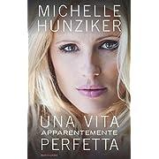 Michelle Hunziker (Autore) (16)Acquista:  EUR 18,00  EUR 15,30 11 nuovo e usato da EUR 12,40