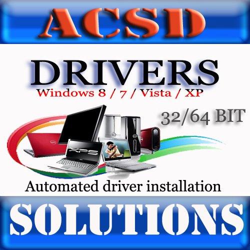 windows-xp-vista-win7-win8-drivers-disk-32-64-bit-dvd-all-versions-2014-latest