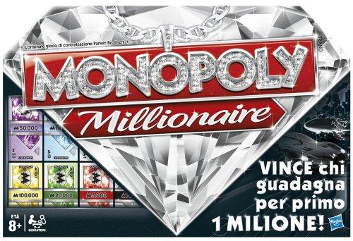 hasbro-monopoly-millionaire