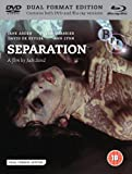 Separation (DVD + Blu-ray) [1967]
