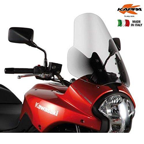 Prot/ège R/éservoir Bagster Kawasaki Versys 650 07-14 noir
