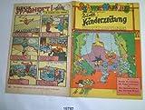 Bestell.Nr. 110797 Schmetterling - die bunte Kinderzeitung 12. Jahrgang Nr. 14