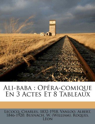 ali-baba-opera-comique-en-3-actes-et-8-tableaux