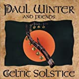 Songtexte von Paul Winter - Celtic Solstice