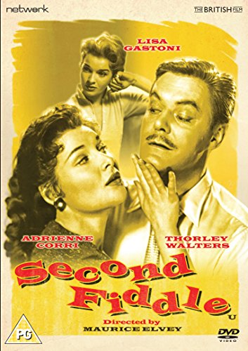 second-fiddle-dvd