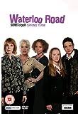 Waterloo Road Series 4 - Spring Term (Series 4) [DVD] [2009]