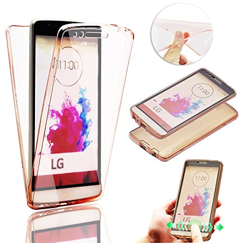 lg-k8-coque-gel-tpu-silicone-etui-integrale-transparent-case-pour-lg-k8-housse-protection-full-silic