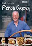 Rick Stein's French Odyssey [Import a...