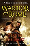 Image de Warrior of Rome I: Fire in the East