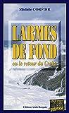Telecharger Livres Larmes de fond ou le retour du Crabe (PDF,EPUB,MOBI) gratuits en Francaise