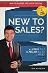 A typical Sales Associate job description is all about getting results - with very few hints about how to get them! As a new Sales Associate, the job of mastering the art of selling involves much more than simply answering to the description and s...