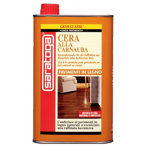 cera-carnauba-pavimenti-legno-naturale-o-verniciato-lucidante-saratoga-lt-1