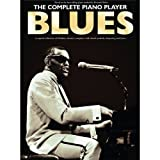 The Complete Piano Player: Blues - Partitions