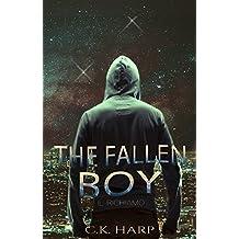 The Fallen Boy. Il Richiamo (Italian Edition)