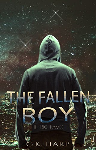The Fallen Boy. Il Richiamo
