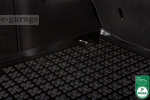 audi-a4-2008-2015-avant-estate-boot-liner-dog-mat-tailored-tray-rubber-black