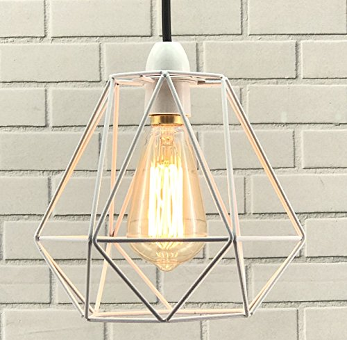 ▷ lI❶Il lampe aus draht Test + Vergleiche Top Produkte bei Uns