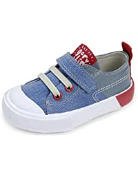 Garvalín 172804, Chaussures Garçon