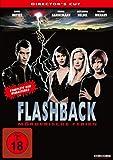 Flashback - Mörderische Ferien - Director's Cut
