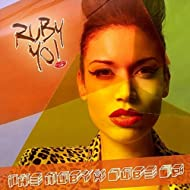 The Rubyx Cube - EP [Explicit]