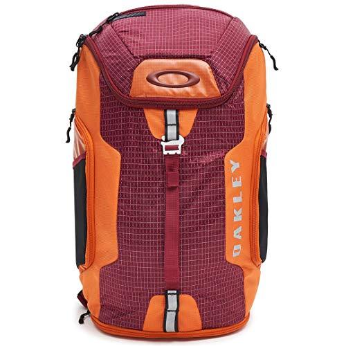 Oakley Link Pack Raspberry O/S