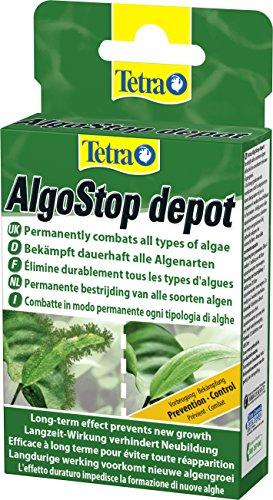 tetra-aqua-algostop-depot-12-tb