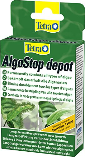 tetra-157743-algostop-depot