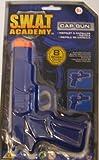 SWAT Academy Cap Gun