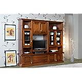 amazon.it: mobili soggiorno arte povera: casa e cucina - Mobili Salotto Arte Povera