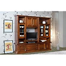 Amazon.it: mobili soggiorno classico