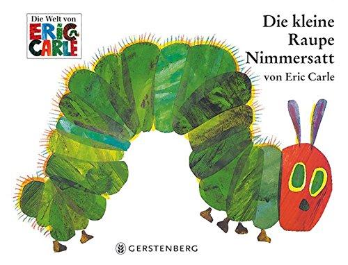 die-kleine-raupe-nimmersatt