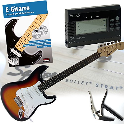 chitarra-elettrica-fender-squier-bullet-strat-chitarra-elettrica-con-manuale-cd-e-dvd-accordatore-ca