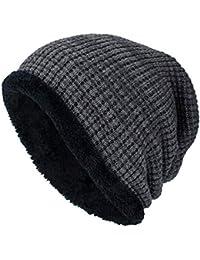 Amazon.it  Maglie Lana Donna Cashmere - Accessori   Uomo  Abbigliamento cb11156727fa