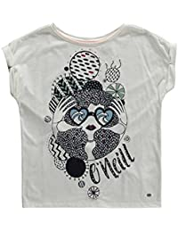 O'Neill Wild Vibes fille t-shirts