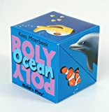 Ocean (Roly Poly Box Books)