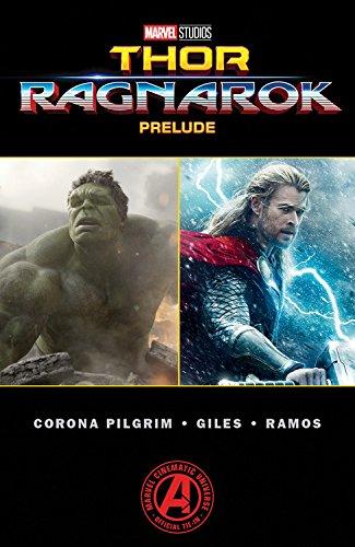 marvels-thor-ragnarok-prelude