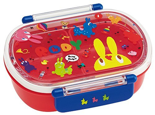 mittagessenbox-360ml-lunchbox-lodi-skizze-qa2ba