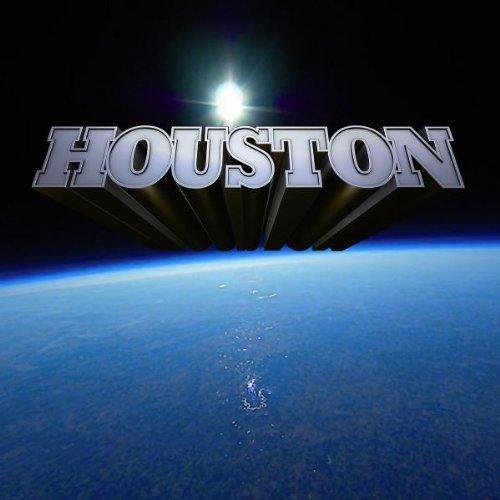 Houston-Houston