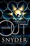 Inside Out (An Inside Story - Book 1) by Maria V. Snyder