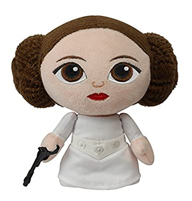 Funko - Fabrikations - Star Wars - Princess Leia
