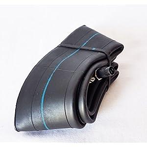 Orange importazioni TYI1030,5cm tubo interno 3.00–1280/100–12per sporco e Pit Bike pneumatici