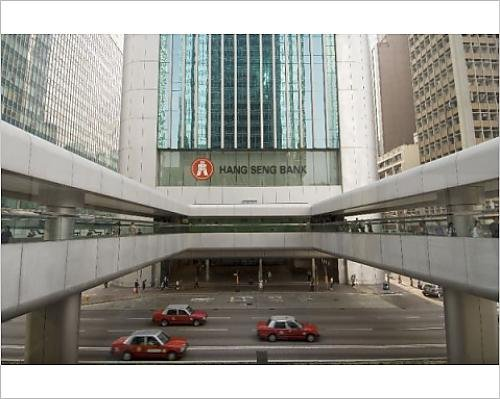 photographic-print-of-hang-seng-bank-building-central-district-hong-kong-china-asia