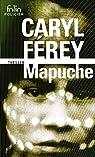 Mapuche par Férey