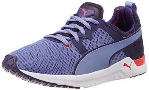 Puma Pulse Xt Sport Wn's, Chaussures de fitness femme