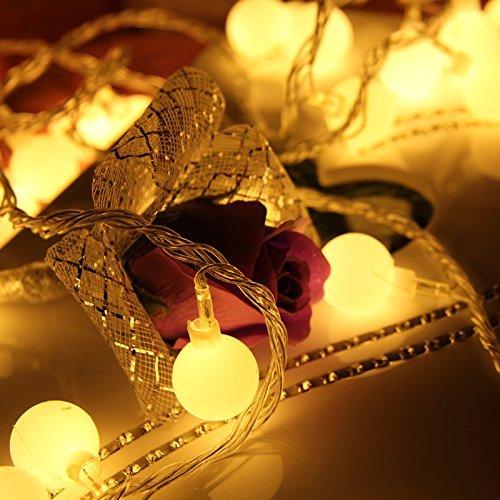 zoweetek-string-weihnachtsbeleuchtung-led-salcar-von-farben-10-meter-und-100-laternen-dekoration-fr-