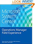 Microsoft System Center Operations Ma...