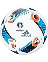 EURO 2016 Top X - Ballon de Foot Réplique