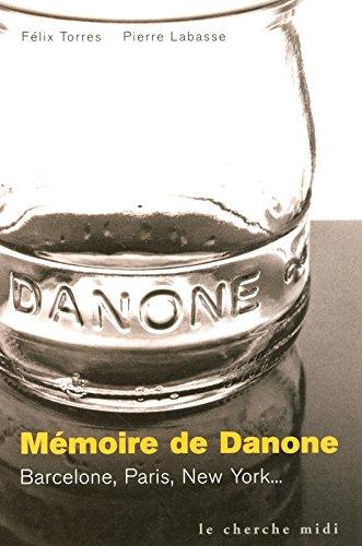 memoire-de-danone